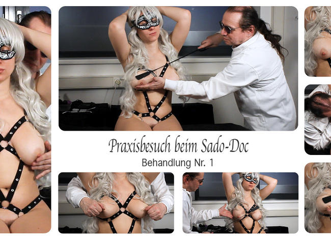 nylons that tear and then it goes off