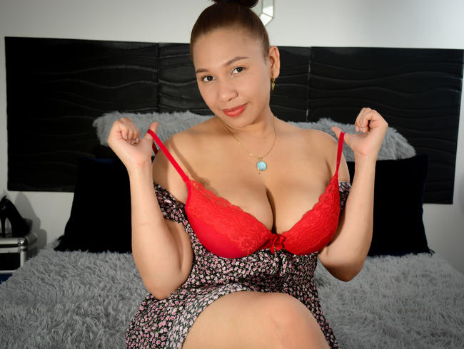 Bramilf :  Hot brazilian MILF with great tits and ass and good fucker ! Part 6